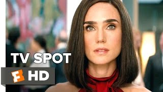 Nonton American Pastoral Tv Spot   Mad World  2016    Ewan Mcgregor Movie Film Subtitle Indonesia Streaming Movie Download