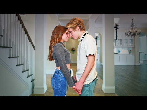 This Is Why We Have To Break Up **It's Over** 💔| Piper Rockelle