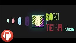 Video Sám Sebou - Som z teba blázon feat./ Borra
