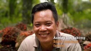 The Environmental Benefits of Smallholders Farming Sustainably