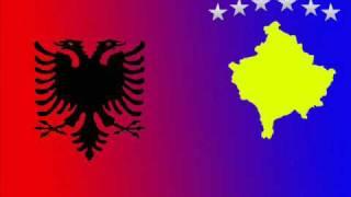 Popullore Muzik Shqip