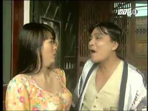 Phim Hài Thẩm mỹ viện Như Ý p2