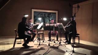 Nonton Marc Sabat  Jean Philippe Rameau  2012    Quartet Version Film Subtitle Indonesia Streaming Movie Download