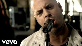 Daughtry - Life After You (Official Music Video)