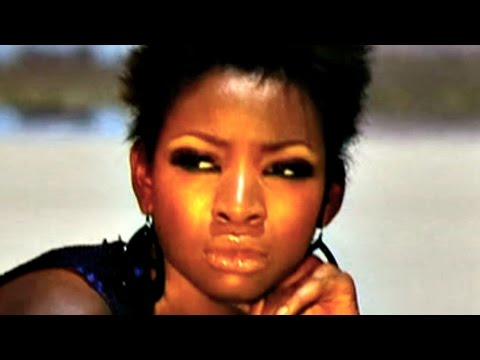 America's Next Top Model Cycle 9 Episode 7: The Girl Who Starts to Lose Her Cool