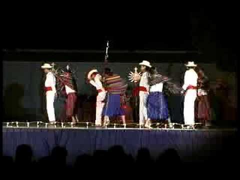 Ballet del INGUAT (6 of 7)