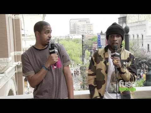 a$ap lou  RELATED: A$AP Rocky Calls
