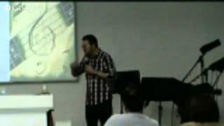 Aula - Seminário 07/04/2014
