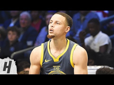 2019 NBA Three Point Contest - Championship Round - Full Highlights  2019 NBA All-Star Weekend