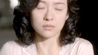 Nonton Dangerous Liaisons Trailer   Festival 2012 Film Subtitle Indonesia Streaming Movie Download
