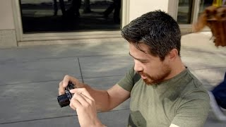 Video Canon G7X Mark II Hands-On Field Test MP3, 3GP, MP4, WEBM, AVI, FLV Juli 2018