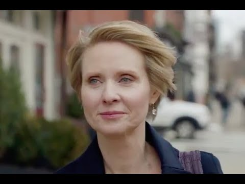 Will Cynthia Nixon run as a 3rd Party candidate?