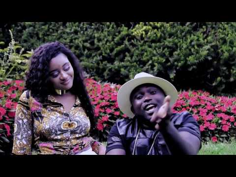 DELE BLACKO  (OKIKI BAND)-WEDDING DAY( official video)