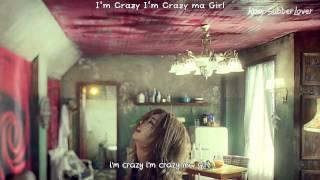 Download Lagu Teen Top - Missing (쉽지않아) MV [Eng Sub+Romanization+Hangul] HD Mp3