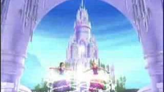 Nonton 2008 Barbie In The Diamond Castle Dvd Commercial Film Subtitle Indonesia Streaming Movie Download
