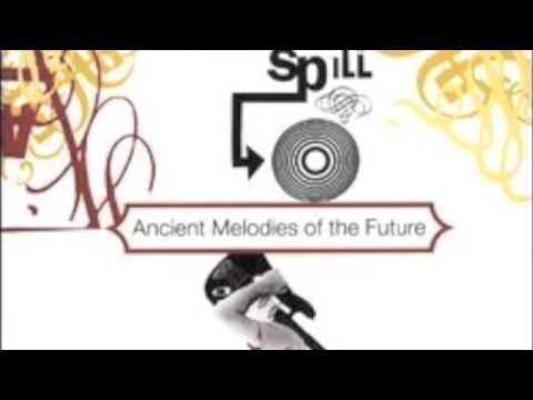 Built To Spill Ancient Melodies Of The Future (full Album)