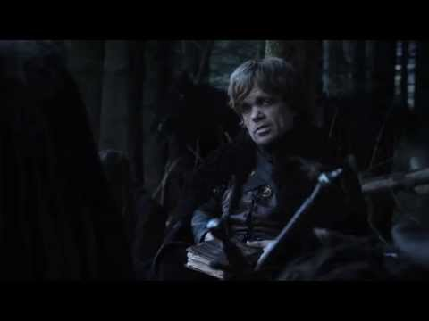 "Power, Politics, and Playing Dirty – ""Game of Thrones"" Learn Liberty Trailer [HD]"