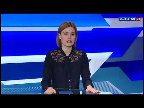 Наталья Бостанова, акушерка родильного отделения Волгоградского областного перинатального центра № 2