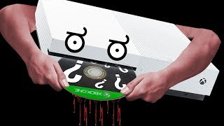 Video 10 WORST Xbox One Games of All Time MP3, 3GP, MP4, WEBM, AVI, FLV Agustus 2019