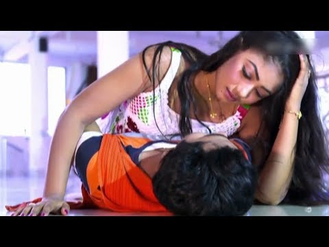Funny movies - Hot Bangla Movie Clips  Young Lady Bed Room Scenes  Bengali Movie Funny Scene  Foorti Buzz