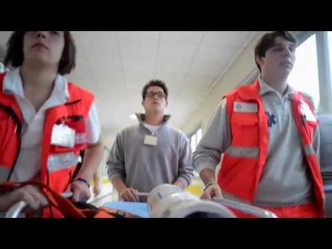 L'ultimo paziente (DOC – ITA 2014)
