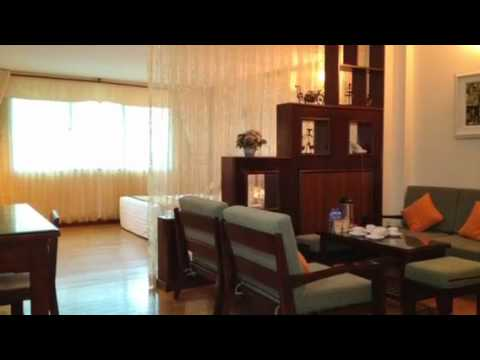 Video of Duc Vuong Hotel