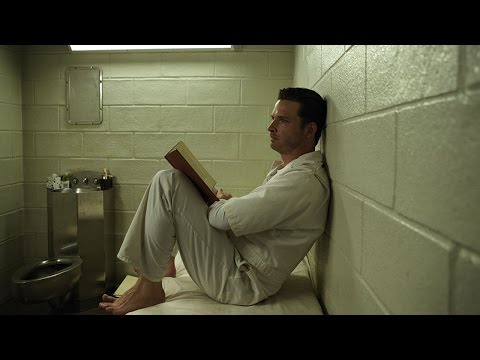 Rectify Season 1 (International Promo)
