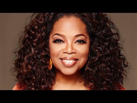 Oprah Winfrey Throws Gayle King a Birthday Feast 2018