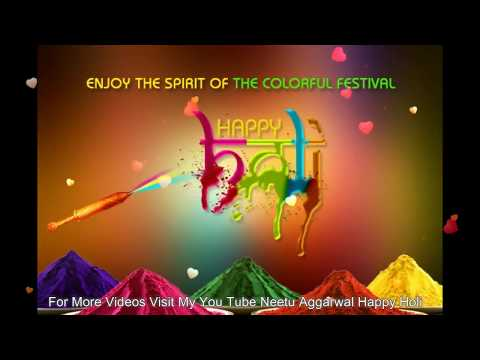 Happiness quotes - Happy Holi,Wishes,Greetings,Sms,Sayings,Quotes,E-card,Wallpapers,Whatsapp video
