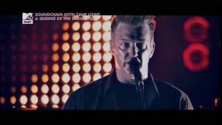 Nonton Qotsa   Better Living Through Chemistry  Soundchain With Zane Lowe  Film Subtitle Indonesia Streaming Movie Download