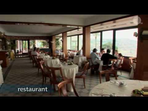Hotel Best Western Paradiso