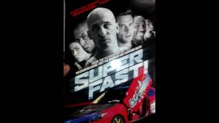 Nonton Fake Fast and Furious Film Subtitle Indonesia Streaming Movie Download