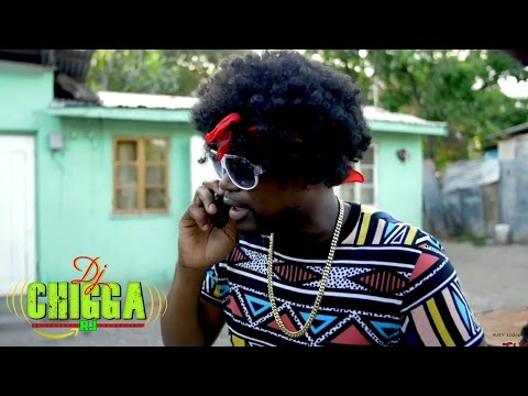 Busy Signal - The Reasoning (Official Video)
