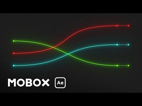 Make Your Animation BETTER Guaranteed (After Effects CC) - T039
