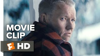Nonton Loving Movie Clip   Tell The Judge I Love My Wife  2016    Joel Edgerton Movie Film Subtitle Indonesia Streaming Movie Download