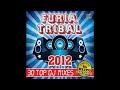 DJ Africa - Monkey Tribal