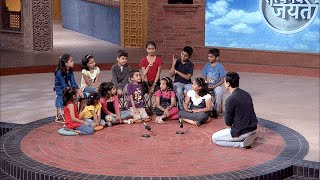 Satyamev Jayate - Child Sexual Abuse - 13th May 2012 - Episode 2