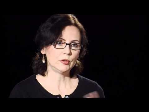 Jewish Studies mit Agata Bielik-Robson