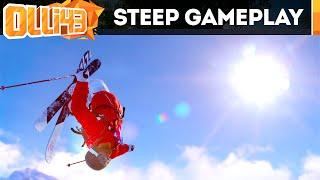 Gameplay E3 #1
