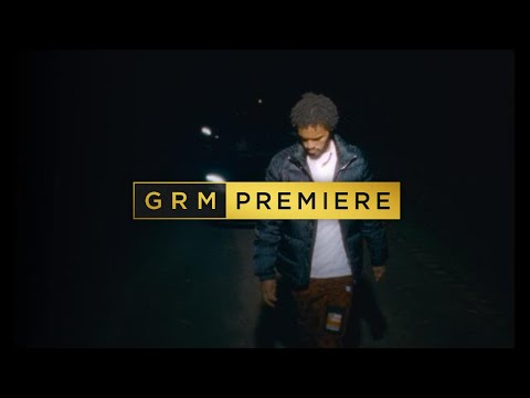 Jesse James Solomon & Giggs (ft. Farhot) – Tit For Tat [Music Video] | GRM Daily