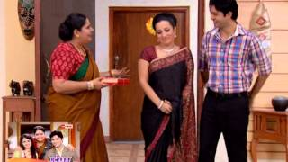 MahiSagar Ep 204 : 14th July (03)
