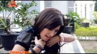 Dewi Kirana - Ora Sengaja [ HD ]