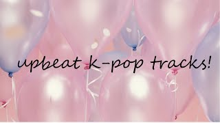 Video feeling good! [upbeat, mood boosting kpop party playlist] MP3, 3GP, MP4, WEBM, AVI, FLV November 2018
