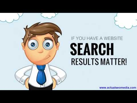 Houston Seo Company - Best Local Seo Company in Houston
