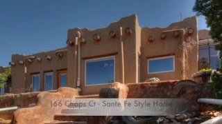 Walsenburg (CO) United States  City pictures : 166 Chaps Ct, Walsenburg Colorado Home For Sale!