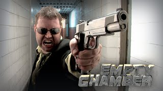 Empty Chamber: WeaponsTest 2011