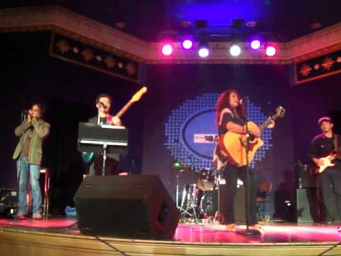 Video TULDOK ( Nonoy Pillora jr. )Lolita carbon jr. sings asin songs 04202011 005.MP4 download in MP3, 3GP, MP4, WEBM, AVI, FLV January 2017