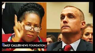 Video Best Moments From The Lewandowski Hearing MP3, 3GP, MP4, WEBM, AVI, FLV September 2019