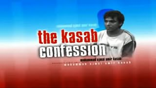 NewsX Exclusive: The Ajmal Amir Kasab Confession Part - 3