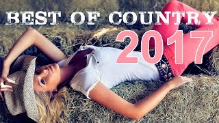 Love Songs - Best New Country 2017-----------------------------------------------------------------------------------And see the other songs here:- Best songs : https://www.youtube.com/watch?v=-2_5e...- NCS: House: https://www.youtube.com/watch?v=GCqQR...- Top songs NCS : https://www.youtube.com/watch?v=veY_F...--------------------------------------------------------------Please connect with us now-Facebook: https://www.facebook.com/Love-Song-18...-Google plus: https://plus.google.com/u/0/105482097...-Twitter: https://twitter.com/LoveSon35633058-----------------------------------------------------------------------------------Thank you for watching & Don't forget subscribe and like this video